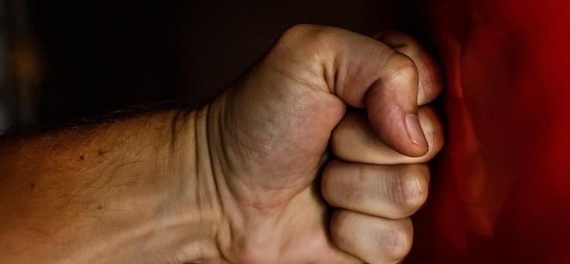 Miért akarunk másokon bosszút állni?