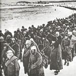 """""""Százezreket kerítettek be, pusztítottak el"""" - a doni katasztrófa végnapjai"""