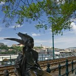 Milyen lesz Budapest 10 év múlva?