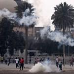 F1: De la Rosa szerint a pilóták nem aggódnak Bahrein miatt