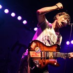 """""""Elárulunk valamit, amit amúgy nem tennénk meg"""" – Beck Zoli interjú"""