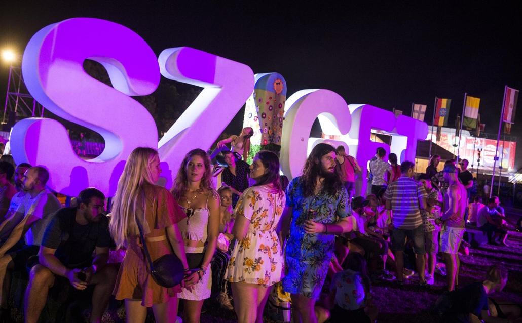 nagyítás tg. 2019 sziget fesztivál