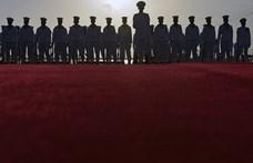 Ismét hatalomra kerülhet a korrupció miatt leváltott Srí Lanka-i kormányfő