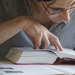 Melyik nyelvvizsgát érdemes választani? Tizedik rész: Francia Intézet