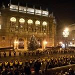 Bajnai: ezért kell leváltani a Fidesz-kormányt