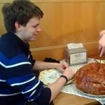Így egyen olcsón Budapesten: éheződiák-teszt