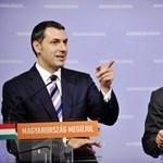 A Fidesz három lehetőséget lát az eva módosítására