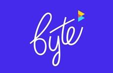 """Szerette a Vine vicces videóit? Most """"feltámasztják"""", Byte néven jön az utód"""