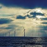 Még egy gigaprojektet fúj az amerikai szél