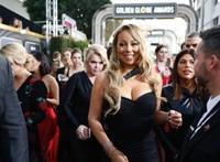 Levizelték, zaklatták és megalázták – perel Mariah Carey asszisztense
