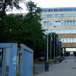 Vastagon fogott a tolla Pécsen a kormány egyik kedvenc építőipari cégének