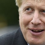 Megint nem sikerült: nem lesz előrehozott választás Nagy-Britanniában