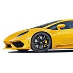 Ha ügyesen kereskedik, Lamborghinit nyerhet