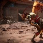 Lefejezés, literszám ömlő vér: kikészült az új Mortal Kombat egyik fejlesztője