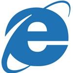 Komoly gondja lehet az Internet Explorert használóknak