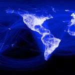 Megszólalt Zuckerberg, mérföldkőnél a Facebook