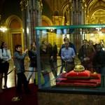 Elhalasztják a Kossuth-díjak átadását a koronavírus miatt