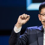A Huawei már tudja, mi jöhet az Android után, sőt már meg is csinálták