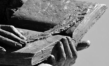 Szuper történelmi teszt estére: vajon minden kérdésre van helyes válaszotok?