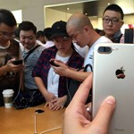 Bekeményít az USA: korlátozzák a vízumkiadást azoknak a kínai diákoknak, akik a műszaki dolgok iránt érdeklődnek