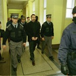 20 éve történt a rendszerváltás utáni leghíresebb hazai fogolyszökés