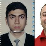 Kevesen hasonlítunk már egykori útlevélarcunkra