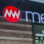Elképesztő mennyiségű bevételt generáltak Mészáros médiacégei