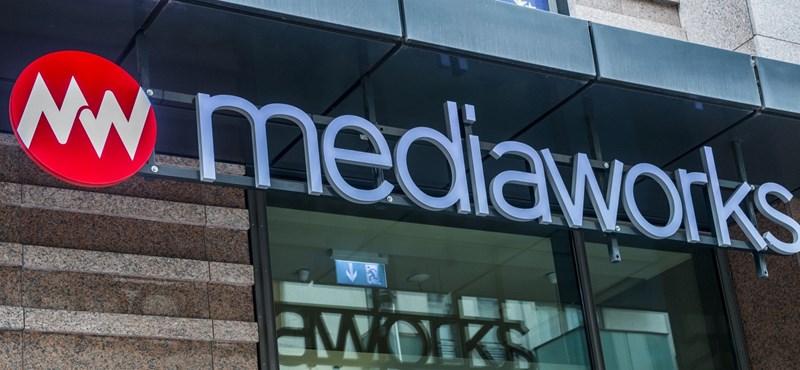 Évtizedekre beágyazza magát a Fidesz-kormány médiagépezete