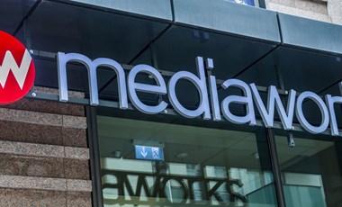 Kifizetődött a kormányhűség, óriásit szakított Mészáros médiabirodalma