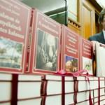 Kerényi Imre meglepetést küld 9000 diáknak