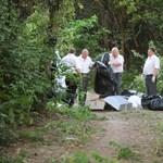 Négy elásott holttest vár azonosításra: a DNS-vizsgálat segít