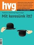 HVG 2015/43 hetilap