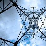 6,3 milliárdos osztalékot fizet az EDF Démász