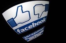 Lengyelország törvénnyel akadályozná meg a facebookos tiltásokat