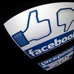 Lelőtték a közösségi médiát Kazahsztánban, ne tudjon az ellenzék szervezkedni