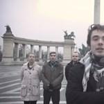 Putyin propagandáját terjesztik magyar diákok