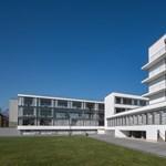 100 éves a Bauhaus, és most a sötét oldalát is megismerhetjük