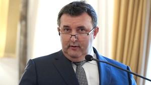 Palkovics: Nem csak a modellváltó egyetemek kapnak majd a milliárdokból