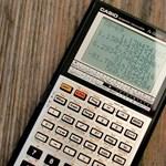 Kétperces teszt matekból: ötös lenne az érettségi, ha ma vizsgáznátok?
