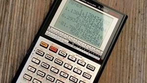 Zseniális matektesztek: átmennétek a matekérettségin, ha ma lenne?