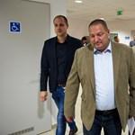 Németh Szilárd üzent az olcsó gázt adó E.ON-nak: ne avatkozzon be a választásokba
