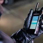 Visszahozta legendás walkie-talkie-ját a Motorola, de ez most sokkal okosabb lett