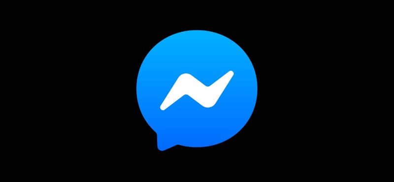 Sokaknál nem megy a Facebook Messenger [frissítve]