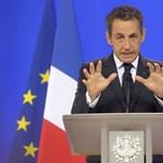 Párizs mindent megtesz a tripla A minősítés megtartásáért