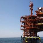 Venezuelai gázkitermelésre kapott engedélyt a Rosznyeft