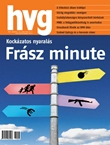 HVG 2015/28 hetilap