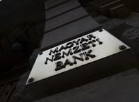 Túl könnyen adott hitelt a Magyar Cetelem Bank, büntetett az MNB