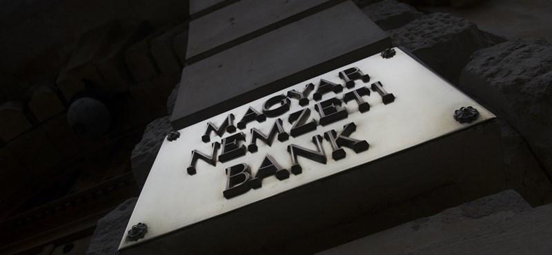 Túl könnyen adott hiteleket, megbírságolta az MNB a Cetelemet