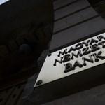 Hiába magas az infláció, az MNB nem lépett