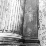 Pokolból a paradicsomba – Zeffirelli-múzem Firenzében